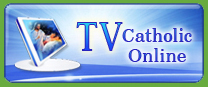 Tv Catholic online